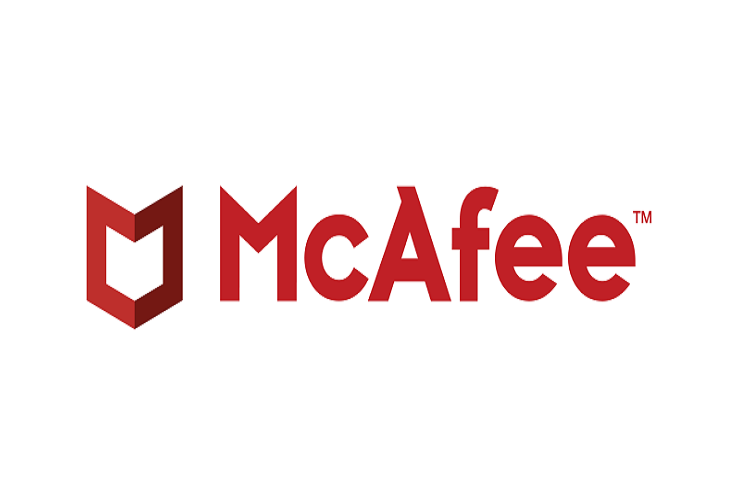 How McAfee Products Can Protect Against BadRabbit Ransomware