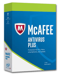 www.mcafee.com/activate product key